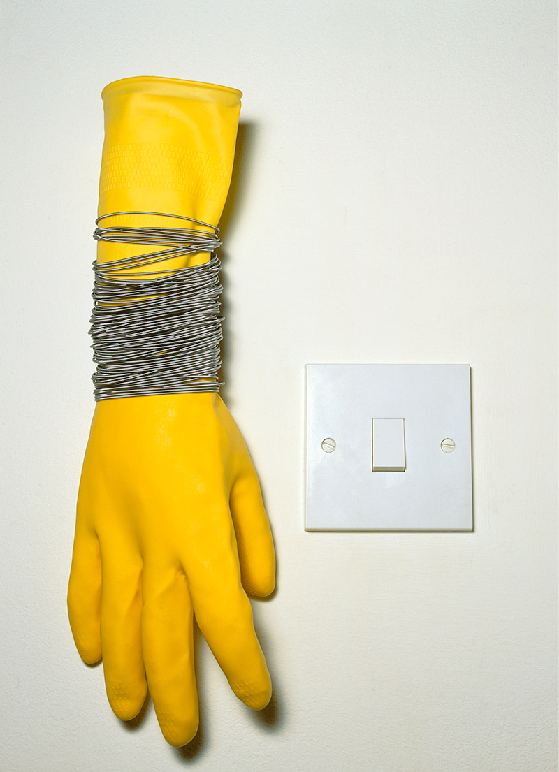 i-D_Rubber_Glove_large