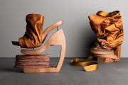 Disegno_shoes_OlaB02