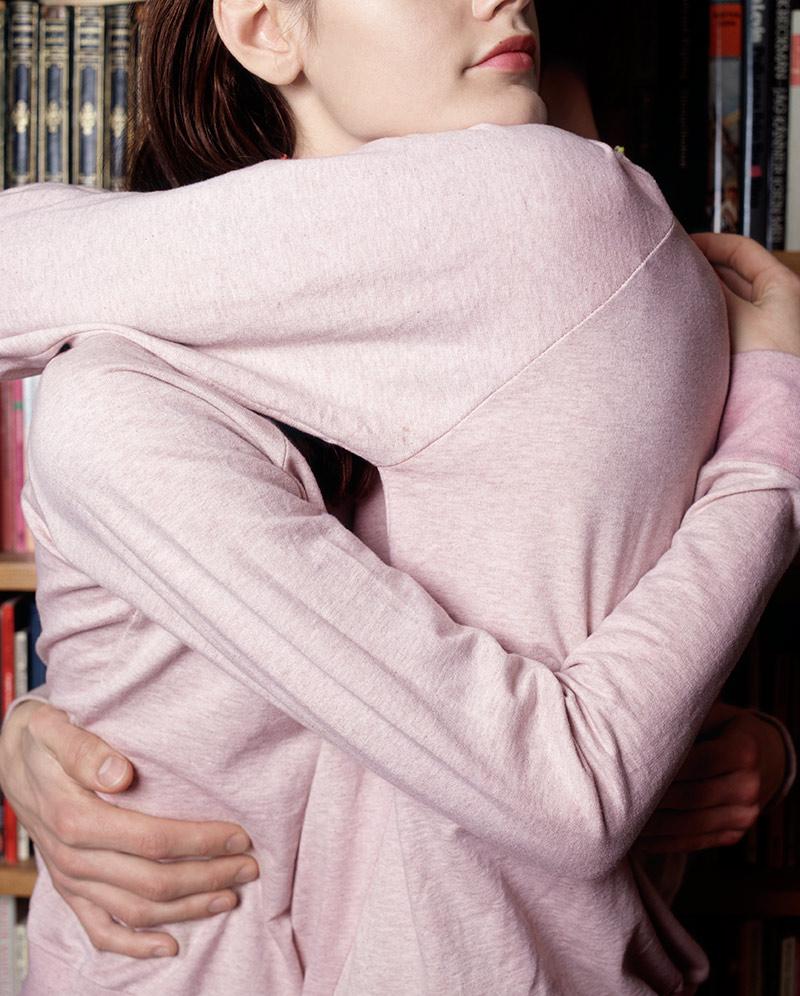 hug_print